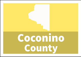 Coconino County Superior Court Name Change Forms