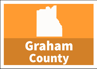 Graham county protective orders