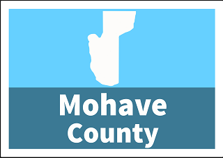 Mohave County Fees