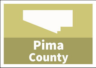 Pima County Fees