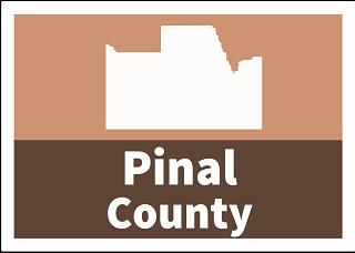 Pinal County Fees