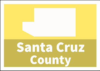 Santa Cruz County Fees