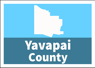 Yavapai County Superior Court Name Change Forms