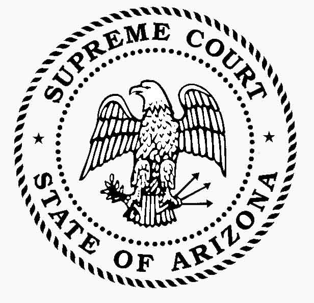 Court Logo
