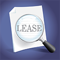 Lease Reinstatement Image