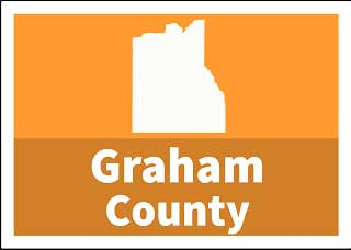 Graham County Fees