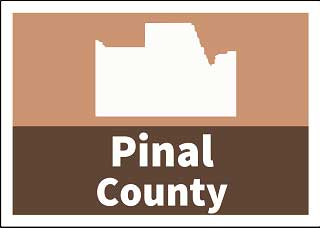 Pinal County Superior Court name change forms