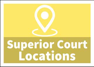 Superior Court Locations