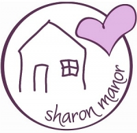 Sharon Manor Transitional Housing for Survivors of Domestic Violence (in Coconino County)