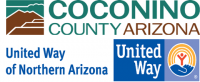 Safety Net Coalition in Coconino County